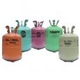 R-404A bombona de gas refrigerante 10,9 kgs